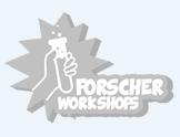 Forscherworkshops