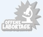 Offene Labortage