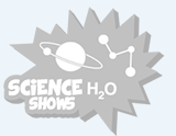 Scienceshow